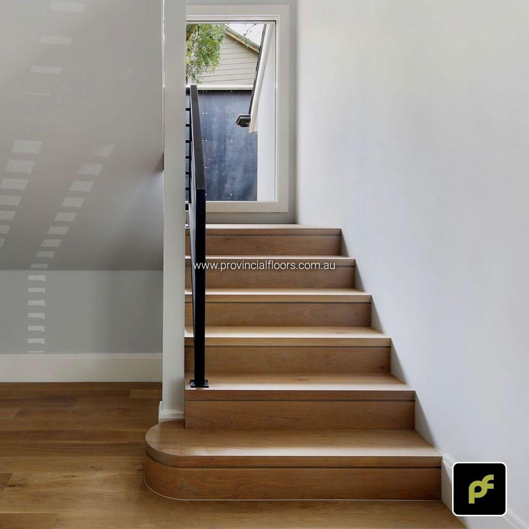 Staircase 6